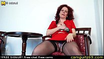 amateur mature mom first time on cam on cam sex…