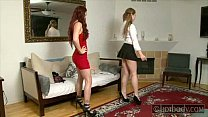 sex-toys-tube.ga on -more nicole.720p keira banks, cassidy - Girlsway