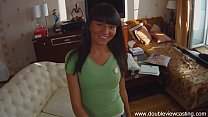 back-w... her gets antonia - Doubleviewcasting.com