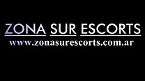 independientes acompañantes escorts sur Zona