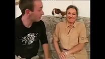 compra las de vieja la fucked gets granny mature abuela