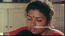 Mallu Sex Video Hot Mallu  (1) Full Videos Mall…