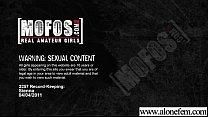video-27 cam on masturbates to stuffs sex use girl hot milano) (sienna