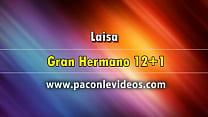 Descargapremium69.com Laisa-GH12mas1-120308 01 ...