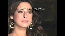 www.tvbuceta.com - acao em linda buceta sua mostrando fernanda Brasileira