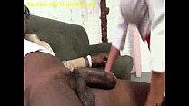 milf titted big on cock black Big