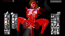 Into The Dark Side - Adult Android Game - hentaimobilegames.blogspot.com