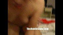 Thailiand Orange Haired Pussy Freak porn videos