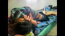 4c0974eff1a54e4e2352a4f968bcb102 Xvideos.com