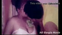 baby-bangla, rase bangla Video Screenshot Preview