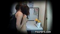 Asian Sex Caught on Hidden Cam 2