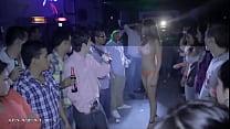 d... en modelos sexys y bomba' 'la sánchez Adriana