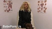 fetish gyno tits natural big Lesbians