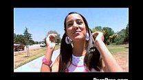 propros.com - capri kim slut teen rollerblading figura