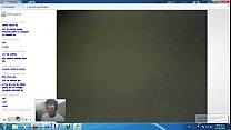 djrym ps webcam la por ps gay un de culo este Mira
