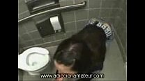 adiccionamateur.com (amateur)- publico baño un en follada años 18