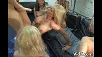 Короткие порно инсет