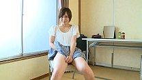 debut(prestige) porn students university national - akane Morino