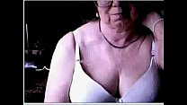 pc at fun having mom old my caught webcam Hacked