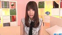 tai phim sex -xem phim sex Hinata Tachibana endures two massive dicks