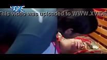 Tamil b garde movie sex seane www.desixnx.com, desi hijra xxxactres popi xx video Video Screenshot Preview