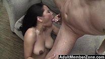 AdultMemberZone - Jessica Bangkok Banged On the...
