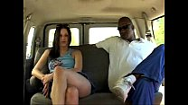 Back Seat Bangers3- Deja