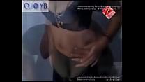 India Maa, zee tv kumkum bhagya pragyaw pova xxx video Video Screenshot Preview