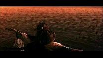 wilson paul titanic scene, amala paul xxx sex amala paul desi hot sexy jpg Video Screenshot Preview