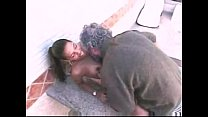horny girl fucked by an old dirty man all over 100dates