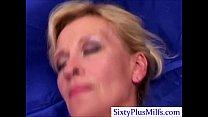 Видеоинцест русское племянник трахнул тетку когда она спала