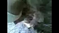 KADAPA porn videos