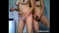 Порно с тайками любительское онлайн фото 132-847