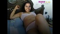 Movieof bangladesi porn