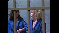 jail in pussy other each eat foxx) (kitty grandmas 2