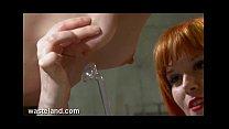Wasteland Bondage Sex Movie - Reality Bites 1
