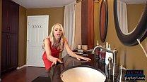 bathroom restaurant in cheats morgan katie wife mature cheats