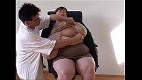 Fat Mommy Monster Tits, Free Mature - more vide...