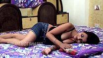 बदचलन मालकिन मजबूर नौकर - Badchalan Malik ki beti aur Majboor Naukar - Hindi Hot