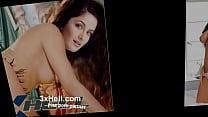 Bollywood & Tamil Actress in naked, tamil actress rap sc Video Screenshot Preview