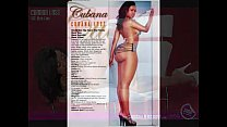 Cubana-Lust-The-Show-On-Da-Way-Up-Da-Front-Porc...