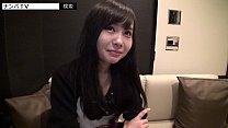 tai phim sex -xem phim sex Mai japanese amateur sex(nanpatv)