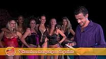 Porn Story - Episode 9, devoleena bhattacharjee new episode 2014 2017 sexy videos Video Screenshot Preview