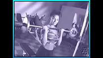 Cori Nadine 2 porn videos