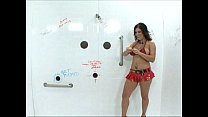Claire Dames - Mr. Happy's Glory Hole