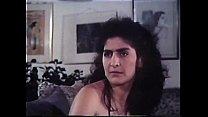 1984 de pornochanchada - profunda bunda A