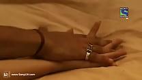 Small Screen Bollywood Bhabhi series -01, chodu didi hindi Video Screenshot Preview