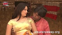 Tailor Ne Bhabhi Ki Peeche Se Li, hindi panjabi 3gp se Video Screenshot Preview