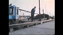 porn fisherman - Vintage
