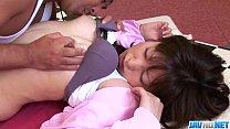 tai phim sex -xem phim sex Nazuna Otoi receives cock in each of her holes